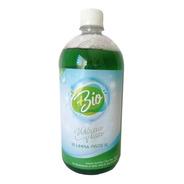 Limpia Piso Ecológico 100% Biodegradable - Verbena
