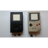 Carcasas Completas Nuevas Para Game Boy Clásico