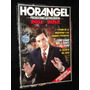 Horangel Predicciones Astrologicas 2011-2012 /en Belgrano