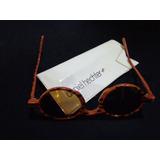 Oculos De Sol Daniel Hechter Paris