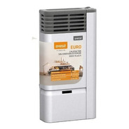Calefactor Emege Euro 3000 Calorias Sin Salida Multigas
