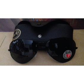 Oculos Ray Ban Aviador Polarizado Original Nunca Usado