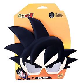 Disfraz De Goku Bebe - Otros para Bebés en Mercado Libre Colombia a2e7419aea00