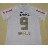 Camisa Corinthians Kalunga Original - Camisa Corinthians Infantis no ... 5299d0908b16b