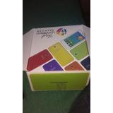 Celular Alcatel Onetouch Pop S3