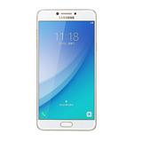 Celular Libre Samsung Galaxy C9 Pro C9000 Ds 6.0 6*64gb 16/