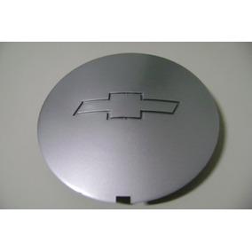 Calota Centro Roda Chevrolet Monza Sle Aro 13 84.... 89.
