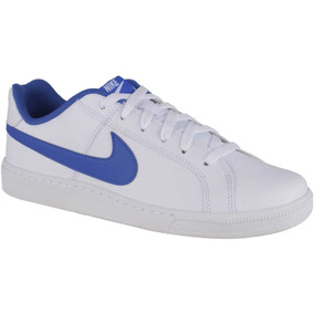 a2f272cf5 Zapatillas Nike Court Royale Reebok - Zapatillas Nike en Mercado ...