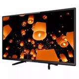 Televisor Kanji Hd 32 Electro Virtual