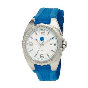427d8edc284 8k Pulseira Technos 251a - Joias e Relógios no Mercado Livre Brasil