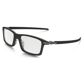 Rq 01 Oakley Outros Oculos - Óculos no Mercado Livre Brasil 21f4c1a212