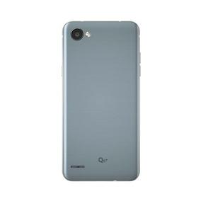 Celular Lg Q6+ Platinum