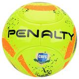 fcb1f1adeb Bola Futsal Penalty 500 Termotec 7 - Bolas de Futebol no Mercado ...