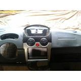 Tablero Chevrolet Spark