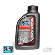 Aceite Transmision Bel Ray Thumper Gear Saver 80w-85 1l C
