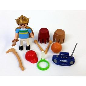 Lote 5162 - Playmobil Nº 6466 - Lacrado