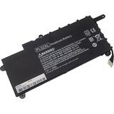 Bateria Original Hp Pavilion 11 X360 X360n Pl02xl 751875-001