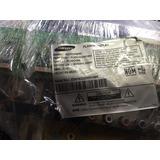Refacciones Para Pantalla De Plasma Samsung Pl42c433a4d