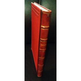 Tratado Cuarto De La Instrumentación, Hilarión Eslava - 1840