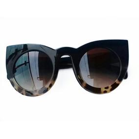 Oculos De Sol Lacoste L 816s 315 54. São Paulo · Óculos De Sol Gatinho  Feminino Promoção Oferta Lançamento 3ceadc8508