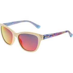 Óculos De Sol Guess (guess Sunglasses) - Óculos no Mercado Livre Brasil 5409ba96cf