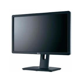 Monitor Led 20 Polegadas Dell Modelo P2012ht