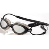 Tyr Nest Pro Metalizado Goggle