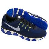Nike Tailwind 8 - Numeração Especial Do 45 Ao 48