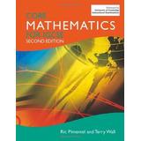 Core Mathematics For Igcse 2nd & New Edition