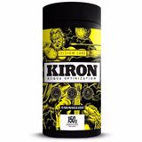 Kiron (150 G) - Iridium Labs - Pronta Entrega