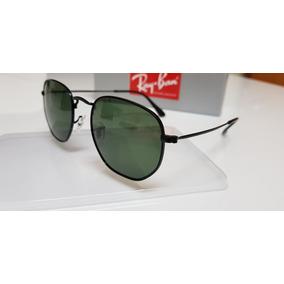 5a12c0062b993 Rayban Hexagonal G15 - Óculos em São Paulo no Mercado Livre Brasil