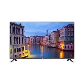 Tv Lg De 42 Full Hd Modelo Lb 5600