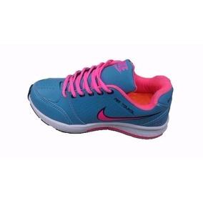 Tênis Femenino Nike