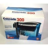 Filtro De Casada Penn Plax 300