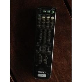 Television Sony Modelo Kp-53v35 Dañado Reparable Negociable