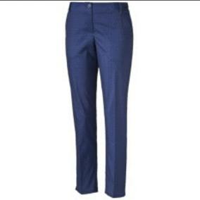 Pantalon De Golf Marca Puma!! Nuevo Y Original
