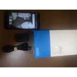 Alcatel One Pop3 5.5