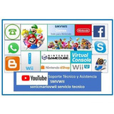 Nintendo Wii Usb Loader
