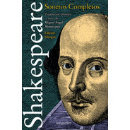 Sonetos Completos (ingles / Español) Shakespeare Longseller