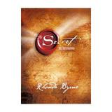 Libro El Secreto - Rhonda Byrne. Nuevo