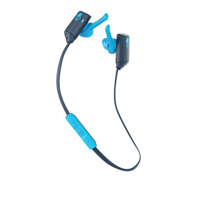 Auriculares Skullcandy Xtfree Wireless In-ear Navy / Blue