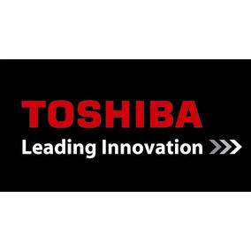 Toshiba Satellite L845-sp4105la Nueva