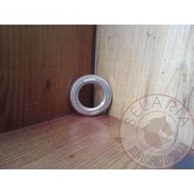 Argola Alpaca N 14 Corneta 3.5cm Ext Por 2.0cm Int Original