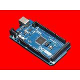Arduino Mega 2560 R3 Uno Nuevo Microcontrolador Wifi