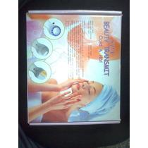 Equipo De Tratamiento Estético Spa Beauty Transmit.