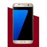 Samsung Galaxy S7 Edge 935f 32gb / 4 Tiendas Físicas