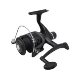 Reel Surfish Frontal Modelo Ncr4 Oferta