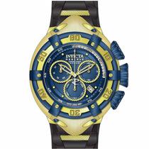 Reloj Invicta Hombre 21354