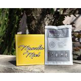 Descalcificador Cafetera Dolce Gusto Envio Dhl 1-2 Días $76
