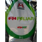Fertilizante Foliar Npk 11-11-11 + Micros 10kg Adubo P/horta